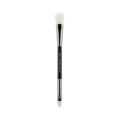 Conceal & Blend Dual Ended Complexion Brush