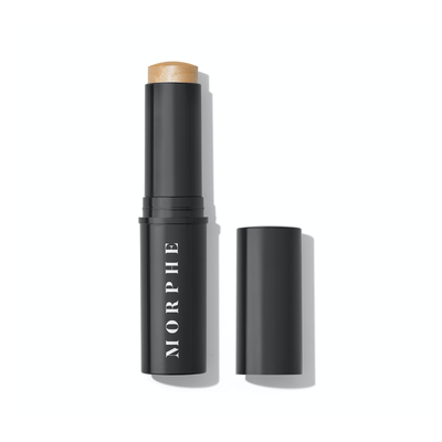Dimension Effect Highlight & Contour Sticks