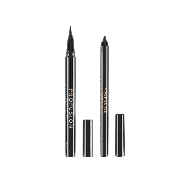 Eye Define Eyeliner Duo