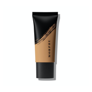 Fluidity Full-Coverage Foundation