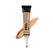 HD Pro.Conceal High Definition Concealer