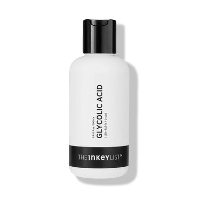 Glycolic Acid Exfoliating Toner