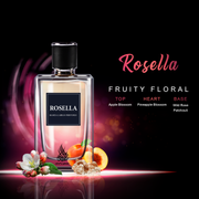 Rosella for Women