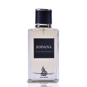 Jodana for Women