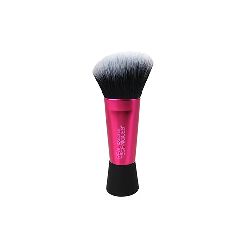 Mini Medium Sculpting Brush