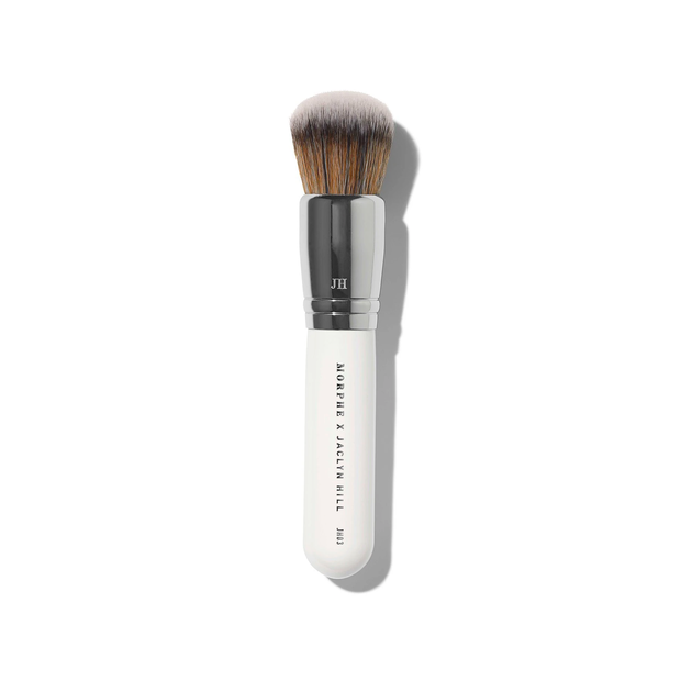 Morphe X Jaclyn Hill JH03 Ride-Or-Die Foundation Brush
