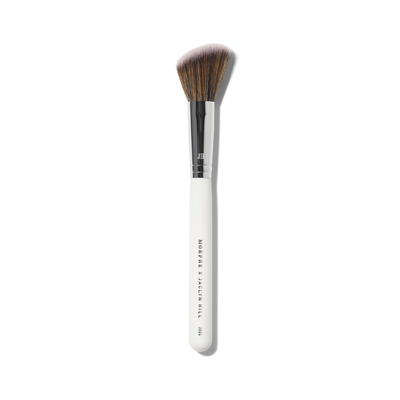 Morphe X Jaclyn Hill JH04 Blush Brush
