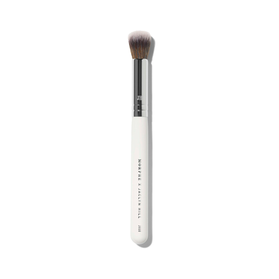 Morphe X Jaclyn Hill JH08 Anything Creamy Brush