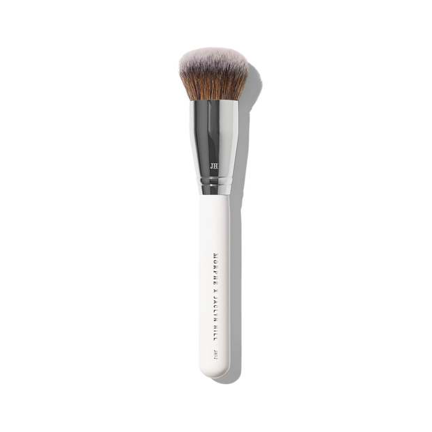 Morphe X Jaclyn Hill JH12 Undercover Lover Brush