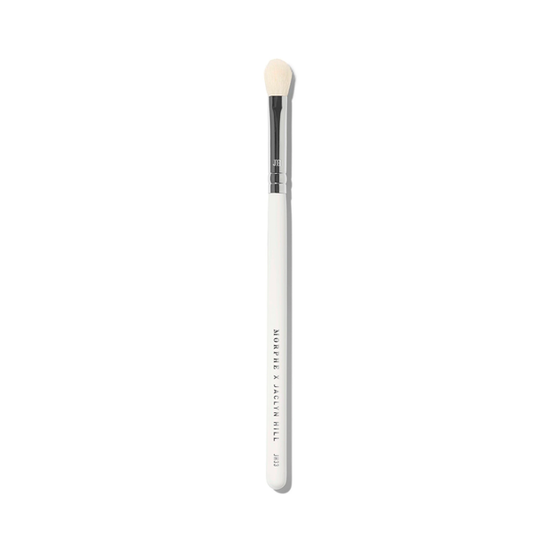 Morphe X Jaclyn Hill JH33 Universal Blender Brush