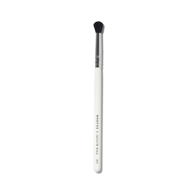 Morphe X Jaclyn Hill JH37 Buffer Blender Brush