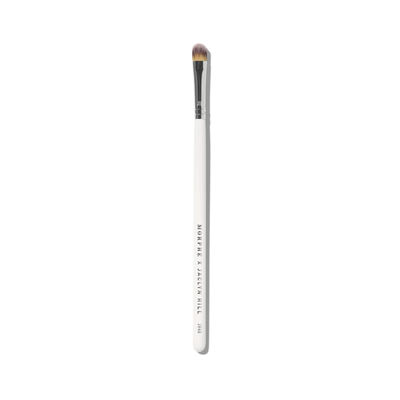 Morphe X Jaclyn Hill JH48 Cover Story Brush