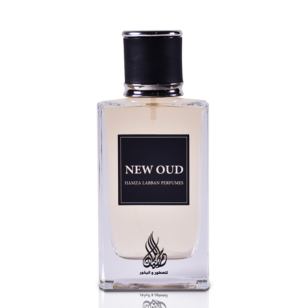 New Oud for Men & Women