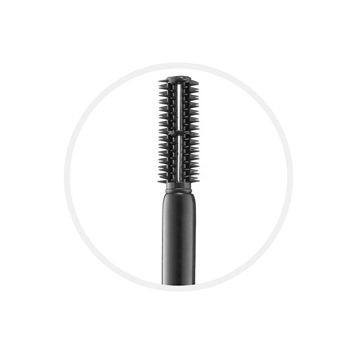 Outrageous Curl – Dramatic Volume & Curve Mascara