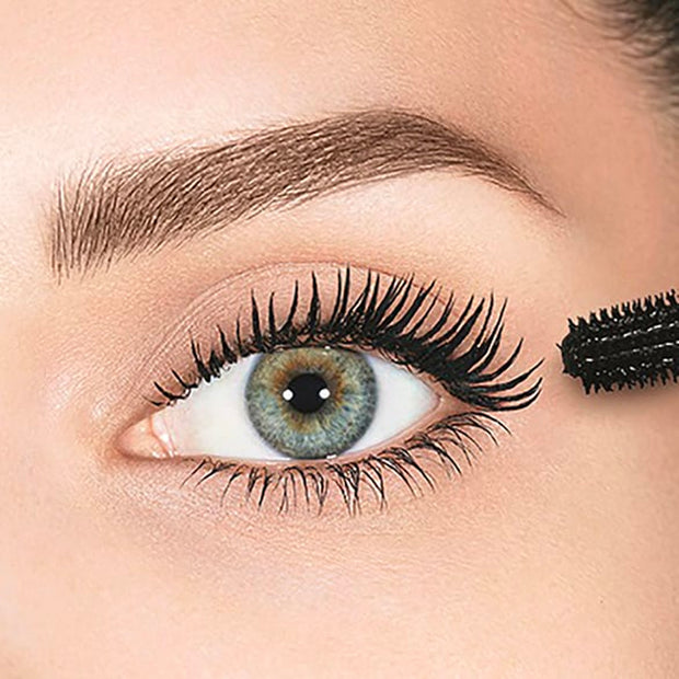 Outrageous Extension - Volume And Length Mascara