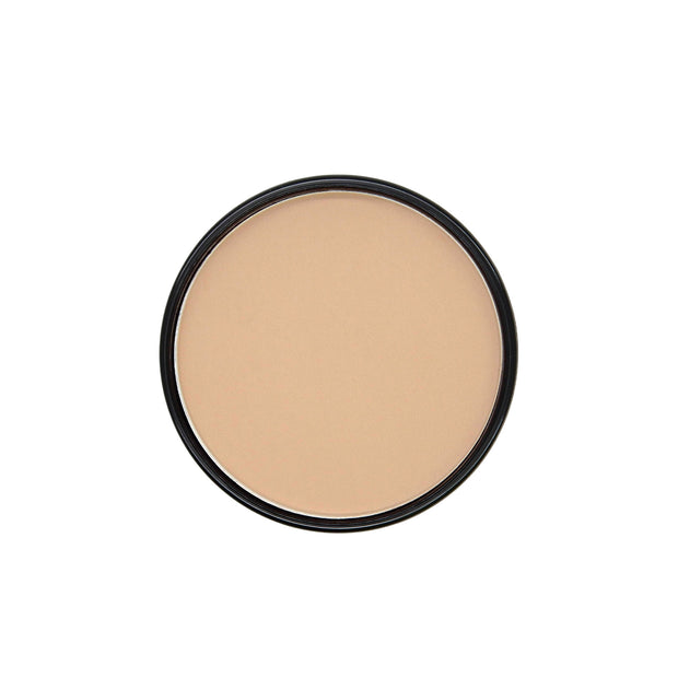 Puff Perfection Face Powder