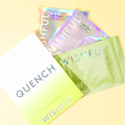 Quench Gift Set