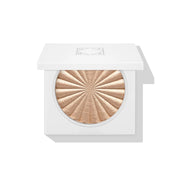 Rodeo Drive Highlighter