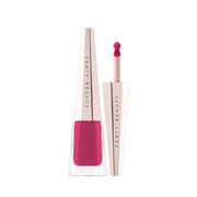 Unlocked Stunna Lip Paint Longwear Fluid Lip Color