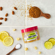 Sugar Crush Body Scrub