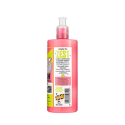 Sugar Crush Body Wash