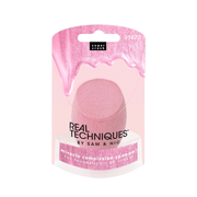 Sugar Crush Miracle Complexion Sponge®