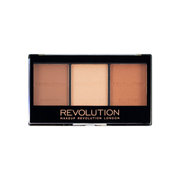 Ultra Sculpt & Contour Kit Ultra Light-Medium C04