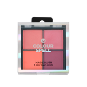 Colour Spell Magic Blush