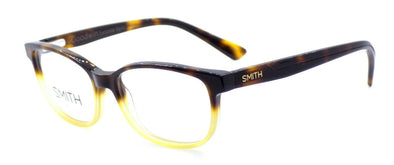 SMITH Optics Goodwin G36 Women's Eyeglasses Frames 51-15-130 Tortoise Split
