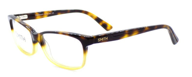 SMITH Optics Daydream G36 Women's Eyeglasses Frames 53-15-130 Tortoise Split