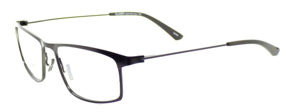 SMITH Optics Guild54 FRG Men's Eyeglasses Frames 54-17-140 Matte Dark Grey