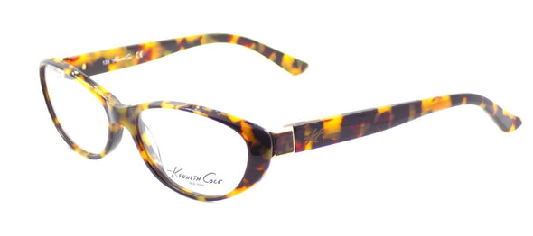 Kenneth Cole NY KC189 055 Women's Eyeglasses Frames 53-15-135 Tortoise + CASE