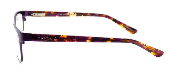 GUESS by Marciano GM0272 083 Women's Eyeglasses Frames 51-18-135 Violet + CASE