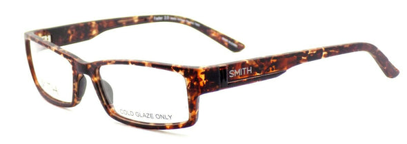 SMITH Optics Fader 2.0 FWH Unisex Eyeglasses Frames 53-17-140 Vintage Havana