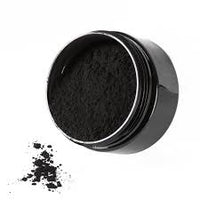 Premium Activated Charcoal Powder