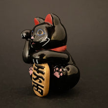 Load image into Gallery viewer, Maneki Neko 2
