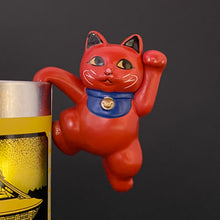 Load image into Gallery viewer, Maneki Neko 4