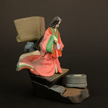 Load image into Gallery viewer, The tale of the Princess Kaguya figure