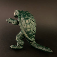 Load image into Gallery viewer, Gamera figure