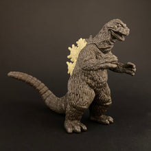 Load image into Gallery viewer, Godzilla '62