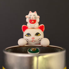 Load image into Gallery viewer, Maneki Neko 3