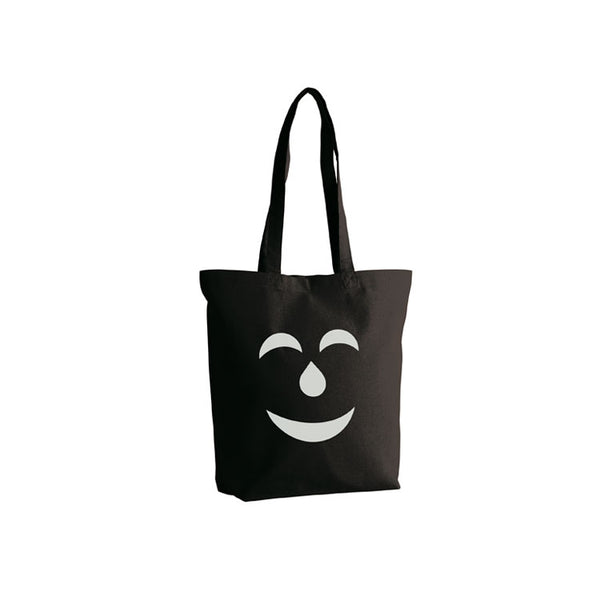 Mask Tote