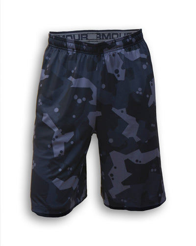 Under Armour Athletic Training Cargo Shorts