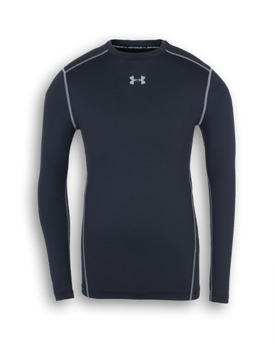 Under Armour ColdGear® Armour Fitted Mock