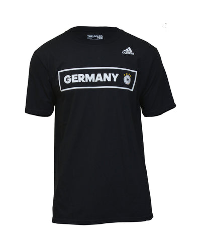 Adidas Germany Tee