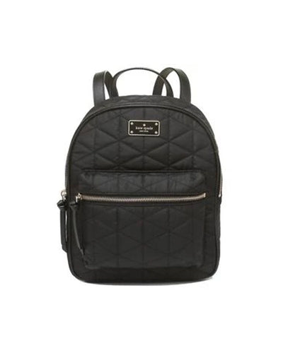 Kate Spade Bradley Wilson Road Backpack