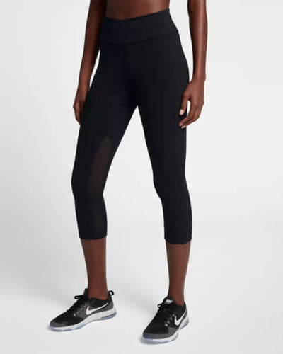 Nike Power Pocket Lux Training Leggings