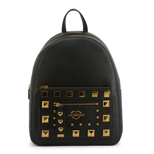 Love Moschino - JC4282PP0BKO