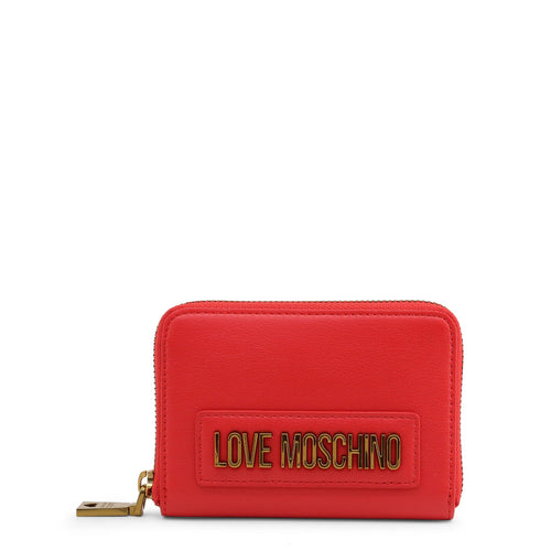 Love Moschino - JC5624PP1BLK