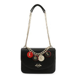 Love Moschino - JC4226PP0BKD
